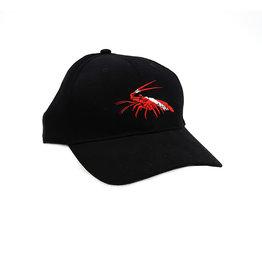 Trident Trident Hat - Lobster Dive Flag