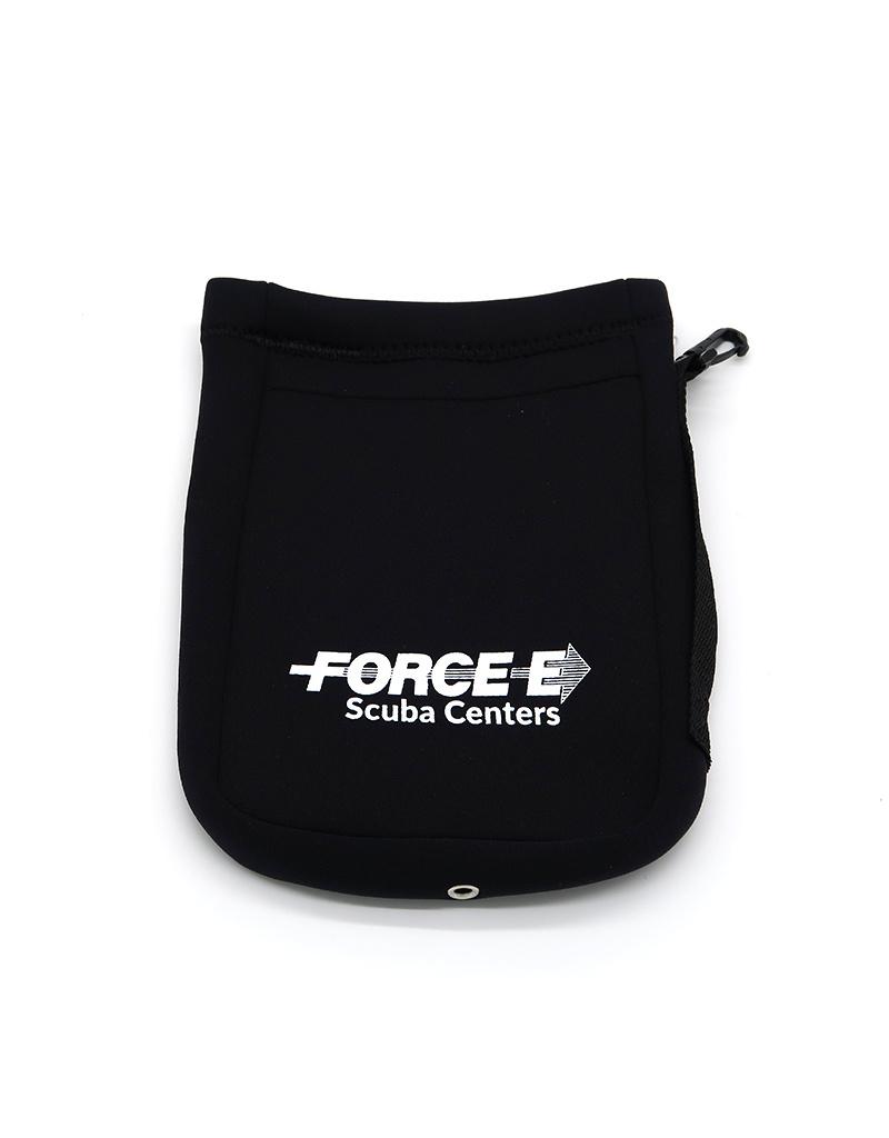 Innovative Scuba Concepts Innovative Neoprene Mask Bag