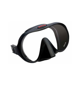 Huish Hollis M-1 Frameless Mask