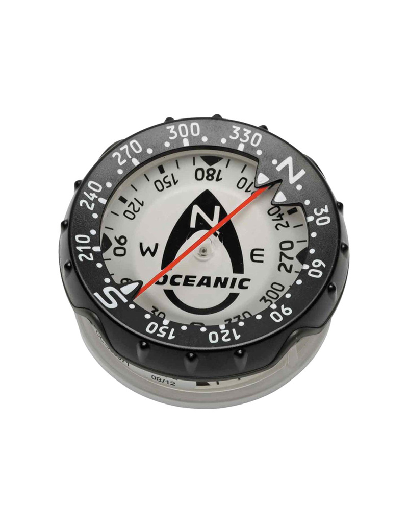 Huish Oceanic Sidescan Compass Module