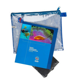 PADI PADI Digital Underwater Photgrapher Package