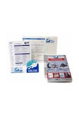 TDI / SDI / ERDI SDI Rescue Student Kit