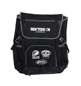 TDI / SDI / ERDI SDI/TDI/ERDI Instructor Bag