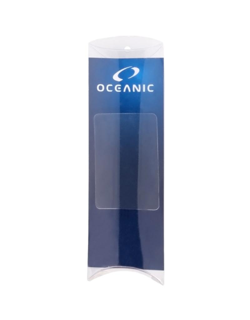 Oceanic Oceanic Proplus Lens Cover