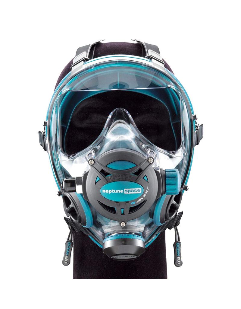 Ocean Reef Ocean Reef Neptune G. Divers Kit