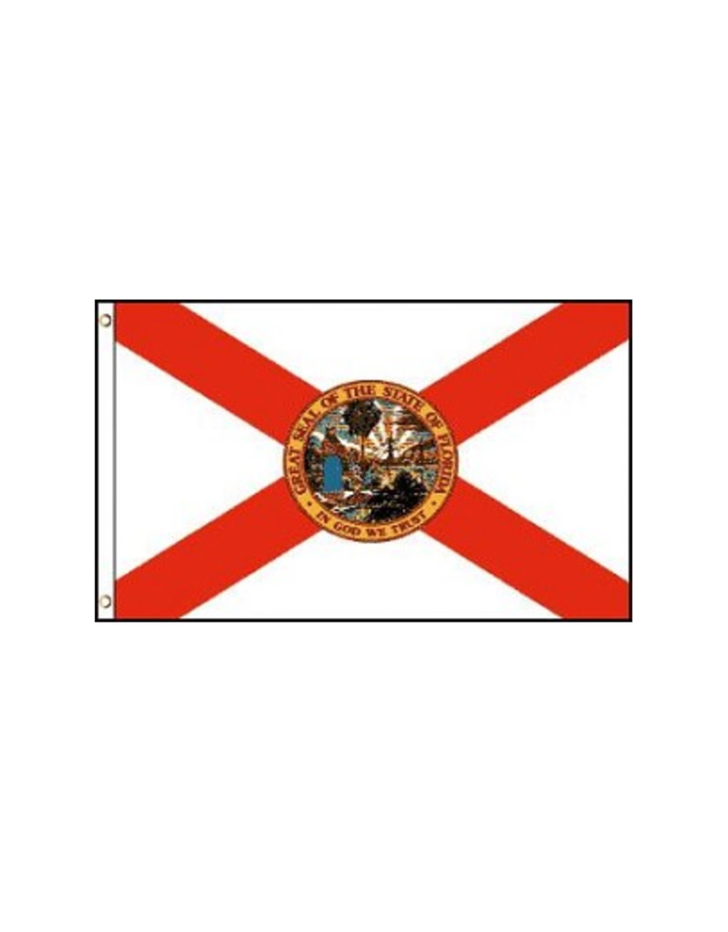South Wind Designs South Wind Flag