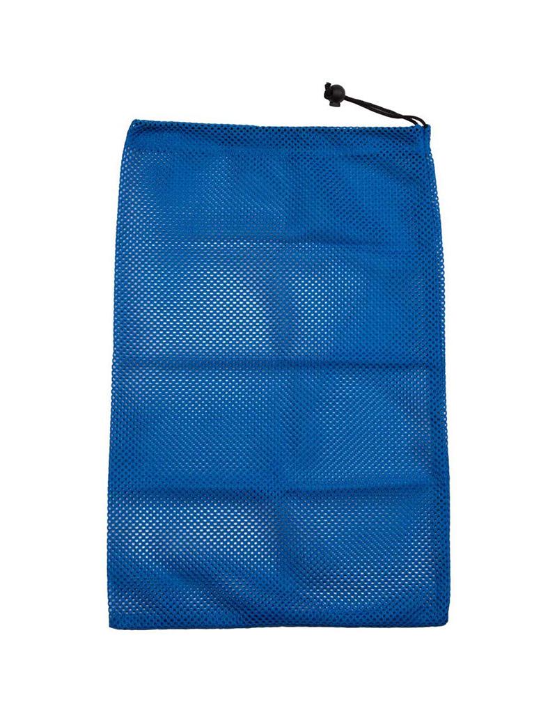 Marine Sports Mfg. Marine Sports Bag Drawstring Deluxe 12X15