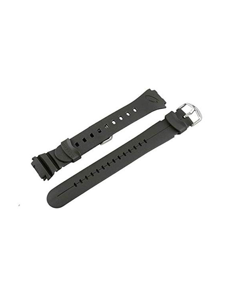 Huish Oceanic GEO 2 Strap Assembly