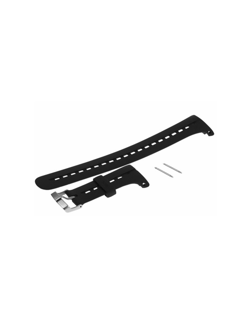 Huish Suunto Vyper2/Vyper Air Strap Set