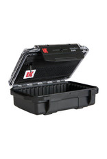 Underwater Kinetics UK Ultrabox 206 Dry Case