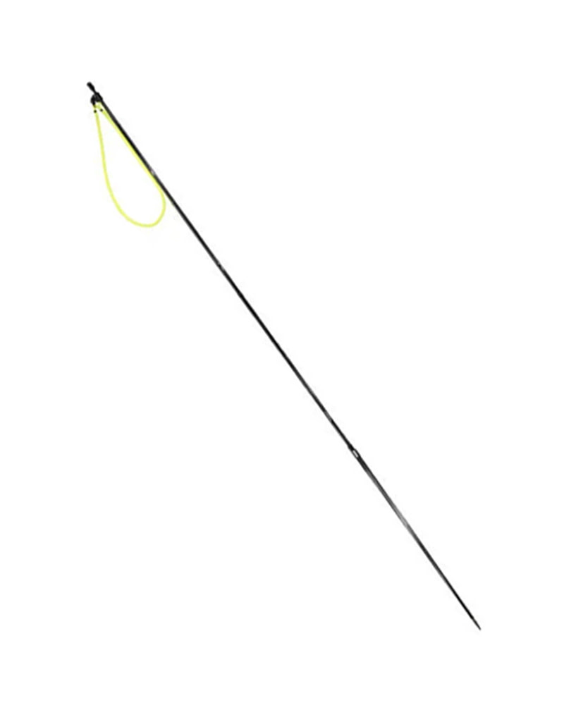 Headhunter Spearfishing Sea Stinger 3pc Lighting Rod Breakdown 81'' Polespear