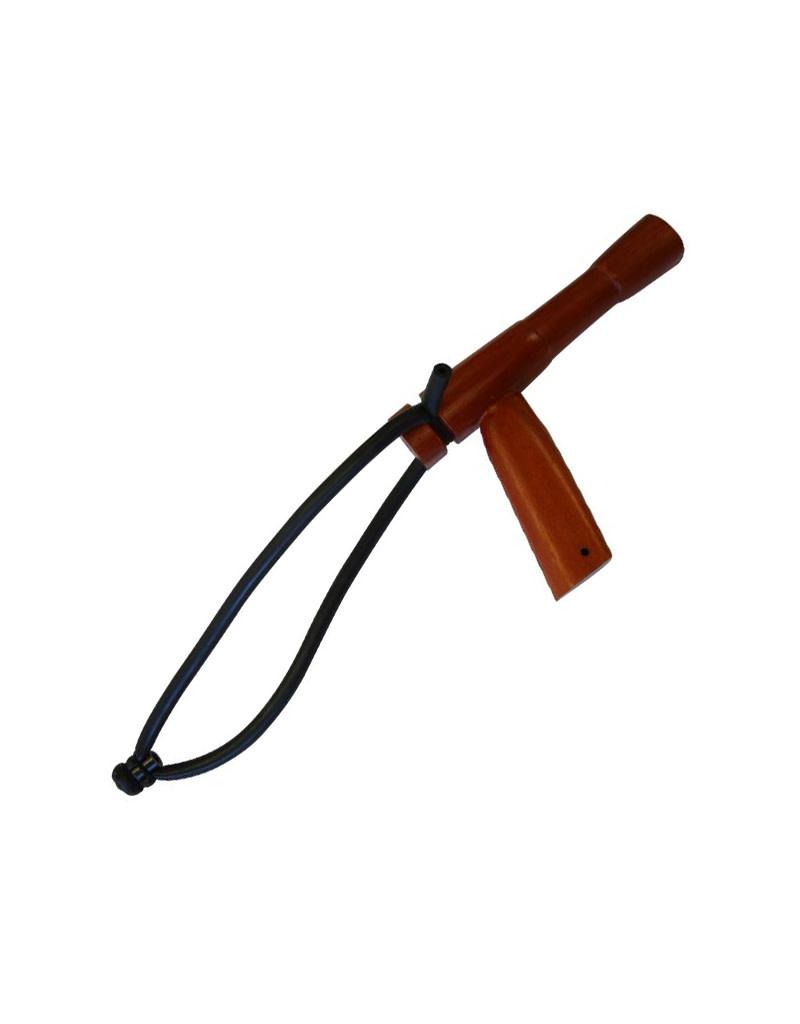 HammerHead Spearguns Hammerhead Hawaiian Sling Pistol