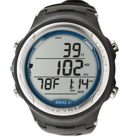 Huish GEO 2.0 Wristwatch