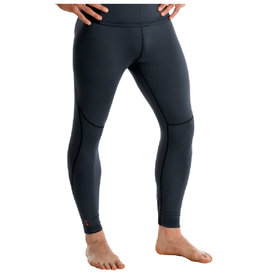 Fourth Element Fourth Element Mens J2 Leggings