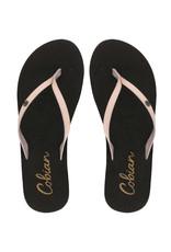 Cobian Cobian La Playita Sandals