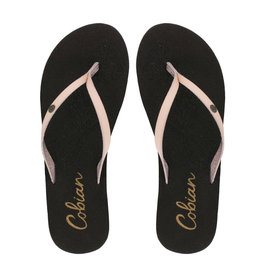 Cobian Cobian La Playita Sandals