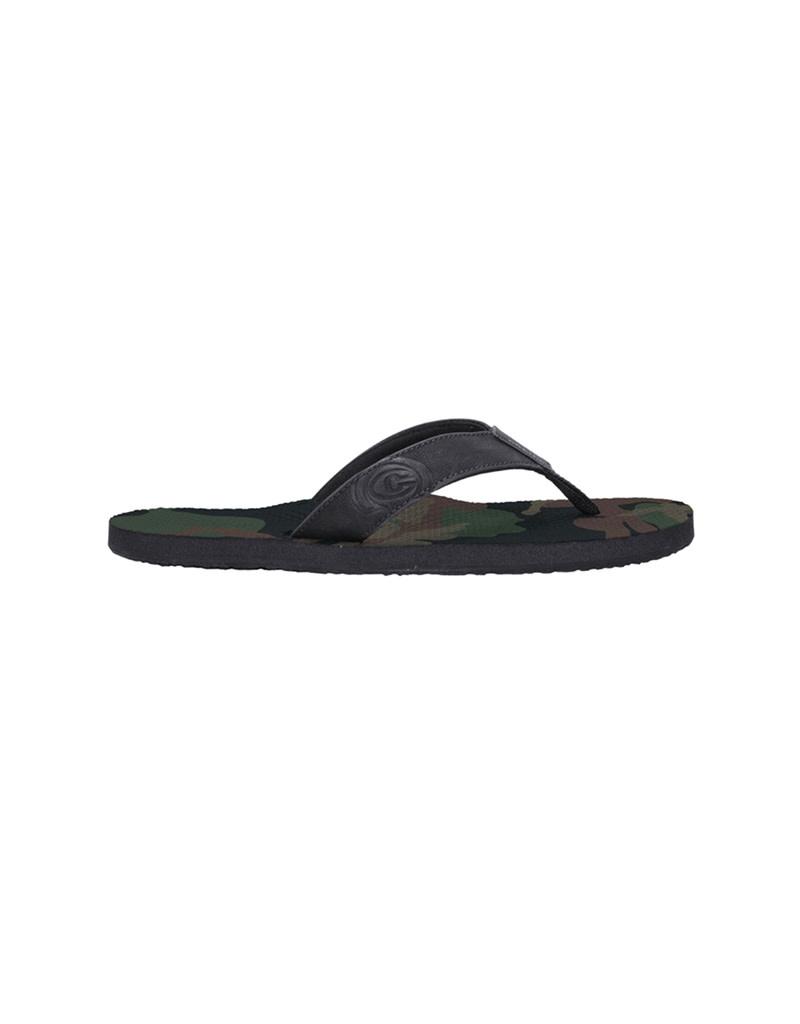 Cobian Cobian Shorebreak Camo Sandals