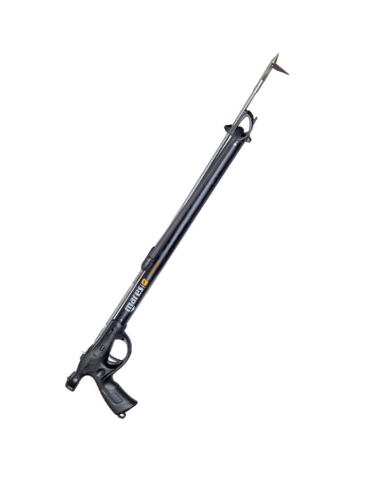 Mares Mares Sling Gun