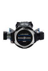 AquaLung Aqua Lung Leg3nd MBS Regulator