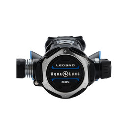 AquaLung AquaLung Leg3nd MBS Regulator
