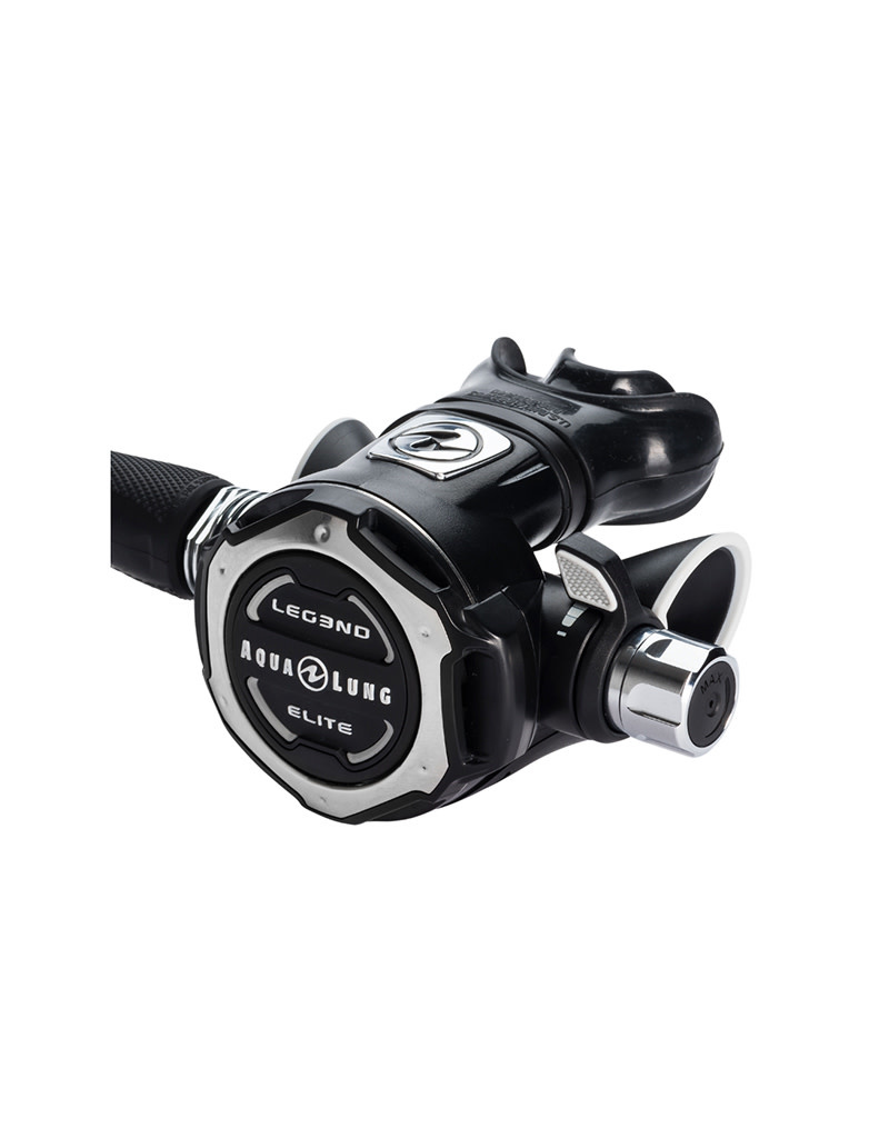 AquaLung Aqua Lung Leg3nd Elite Regulator