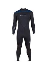 Henderson Thermaxx 3mm Men's Backzip Jumpsuit