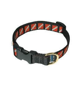 Marine Sports Mfg. Marine Sports Pet Collar Dive Flag