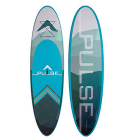 Diversco / Akona / Sherwood Pulse SUP Board  11' Geod