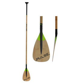 Diversco / Akona / Sherwood Pulse SUP Paddle