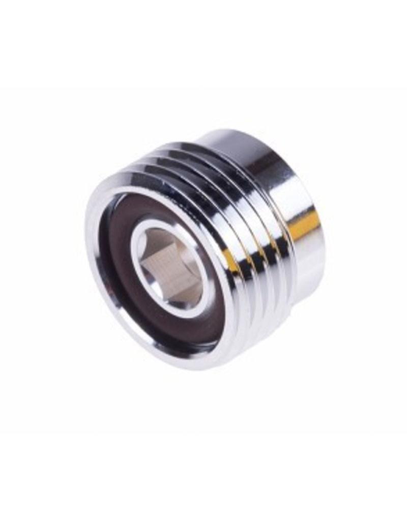 XS Scuba XS Scuba Thermo DIN Insert w/Viton O-Ring