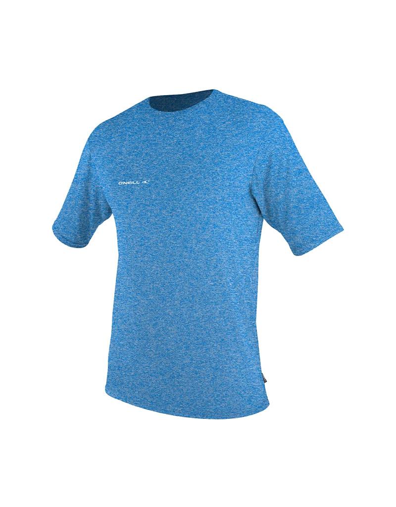 O'Neill O'Neill Hybrid SS Sun Shirt