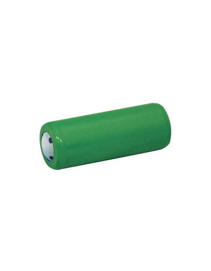Bigblue Dive Lights BigBlue Rechargeable Battery (TL,VL,VTL)
