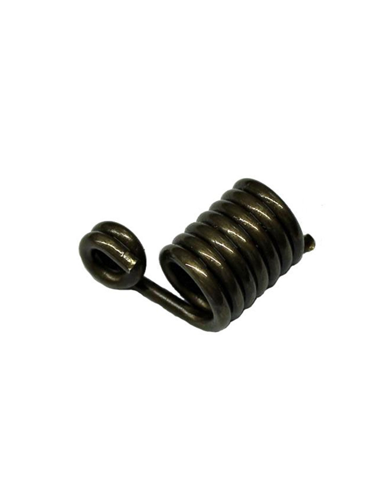 ABBiller ABBiller Slide Spring SS 5/16'' all guns