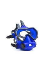 OTS OTS Spectrum Full Face Mask