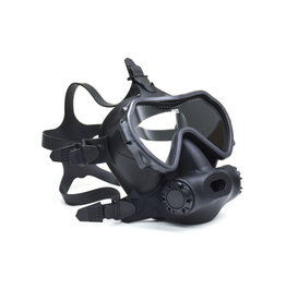 OTS OTS Spectrum Full Face Mask