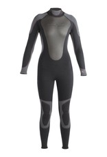 AquaLung Aqua Lung 3mm Quantum Fullsuit - Women's