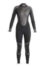 AquaLung Aqua Lung Quantum Fullsuit - Women's
