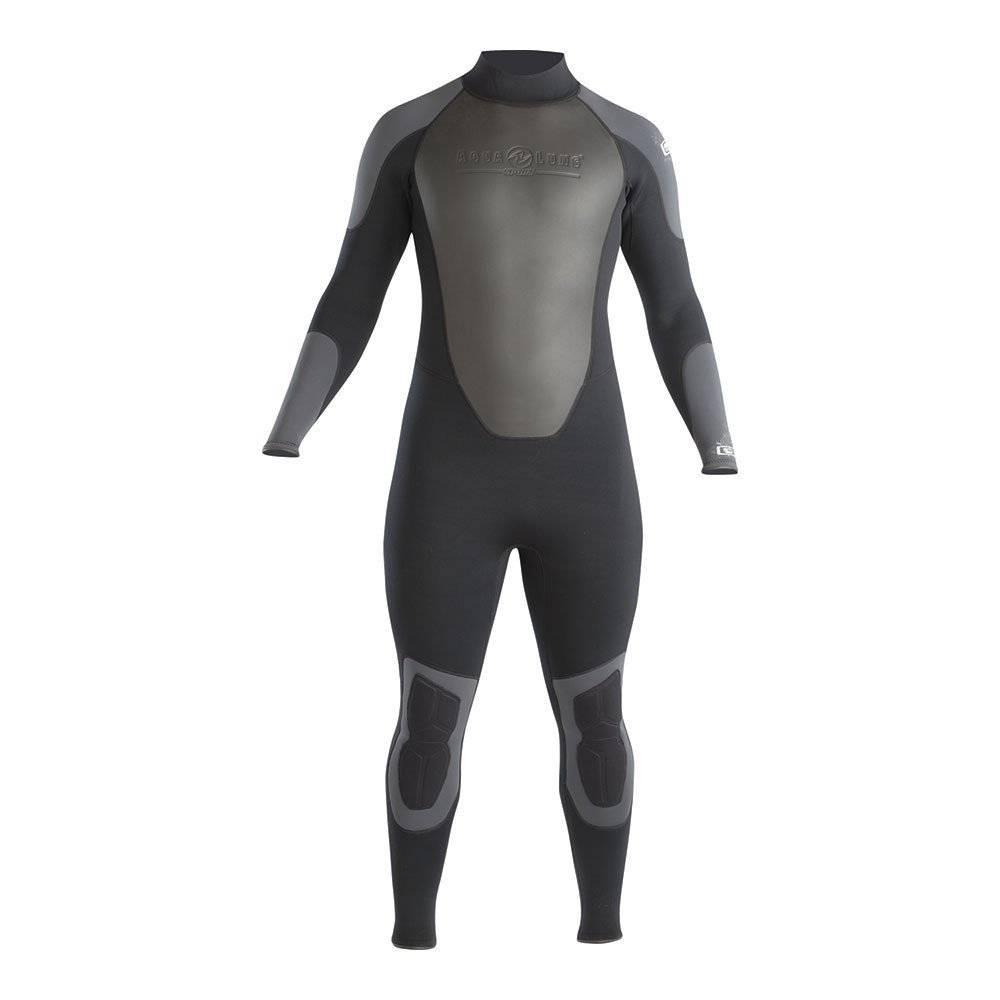 AquaLung Aqua Lung 3mm Quantum Fullsuit - Men's