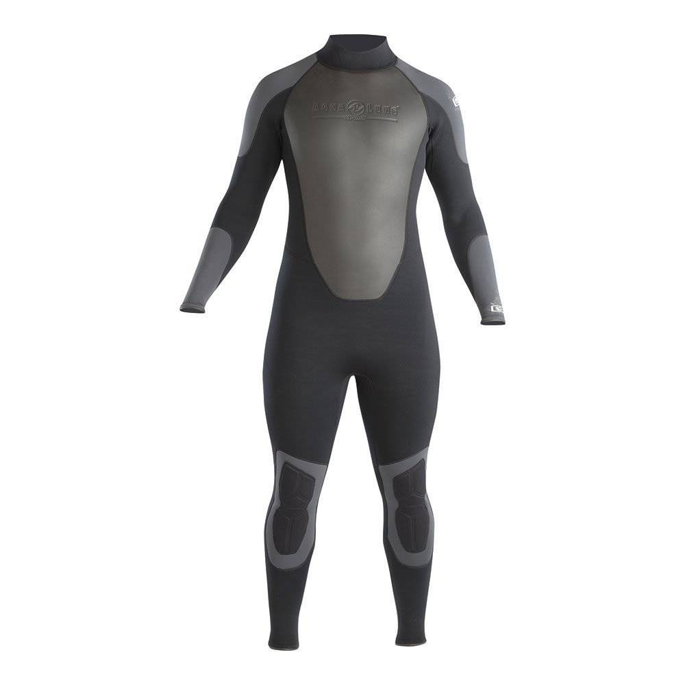 AquaLung Aqua Lung Quantum Fullsuit NLA - Men's