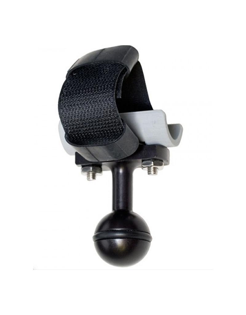 Ultralight Control Systems Ultralight Mini Universal Spotting Light Adpt