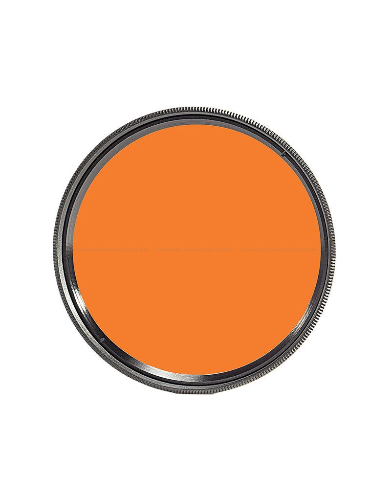 Backscatter Backscatter FLIP 3.1 55mm DIVE Filter
