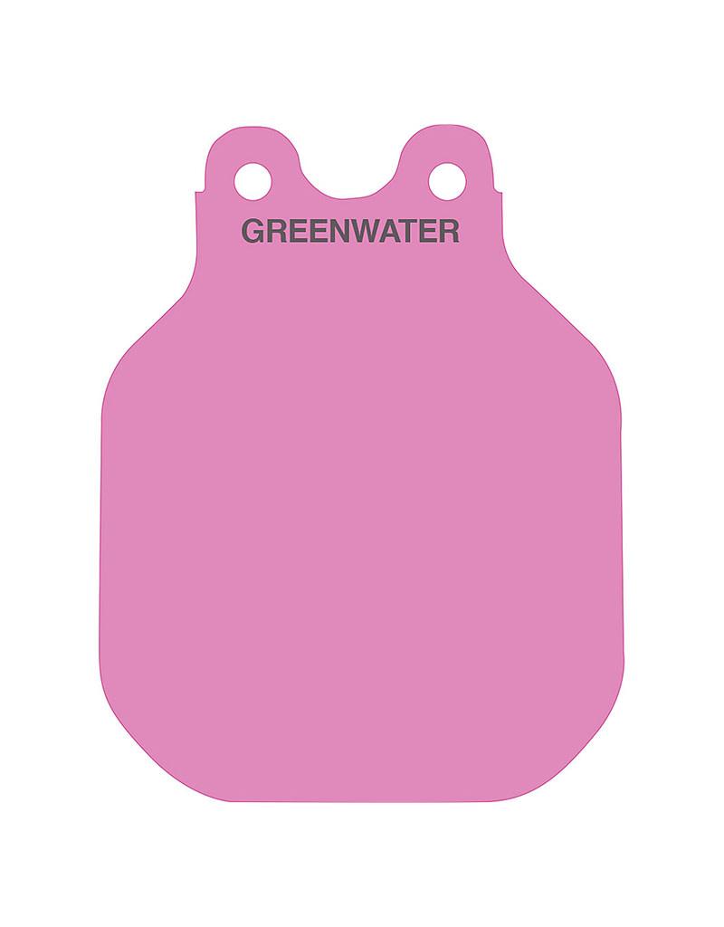 Backscatter Backscatter FLIP Greenwater Filter Only