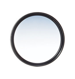 Backscatter Backscatter FLIP 55mm GrNeutral Density Filter