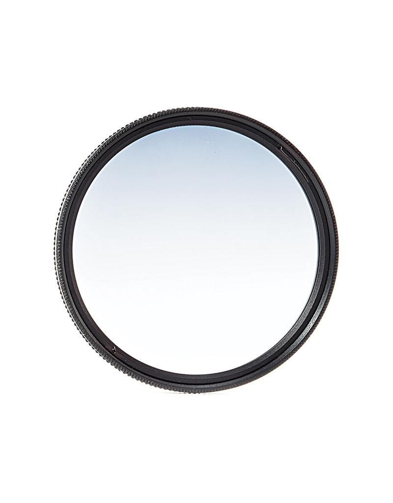 Backscatter Backscatter FLIP 55mm GrNeutral Density Filter