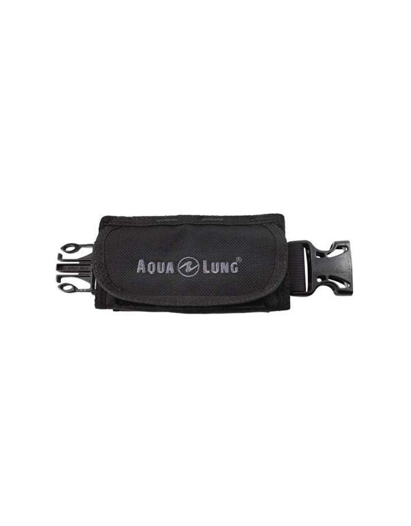 AquaLung Aqua Lung Band Extender w/Pocket