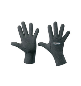 Diversco / Akona / Sherwood Akona All Armortex Glove