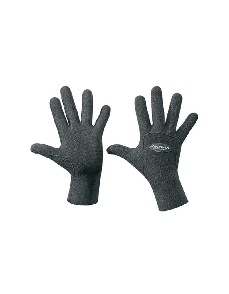 Diversco / Akona / Sherwood Akona All Armortex Glove