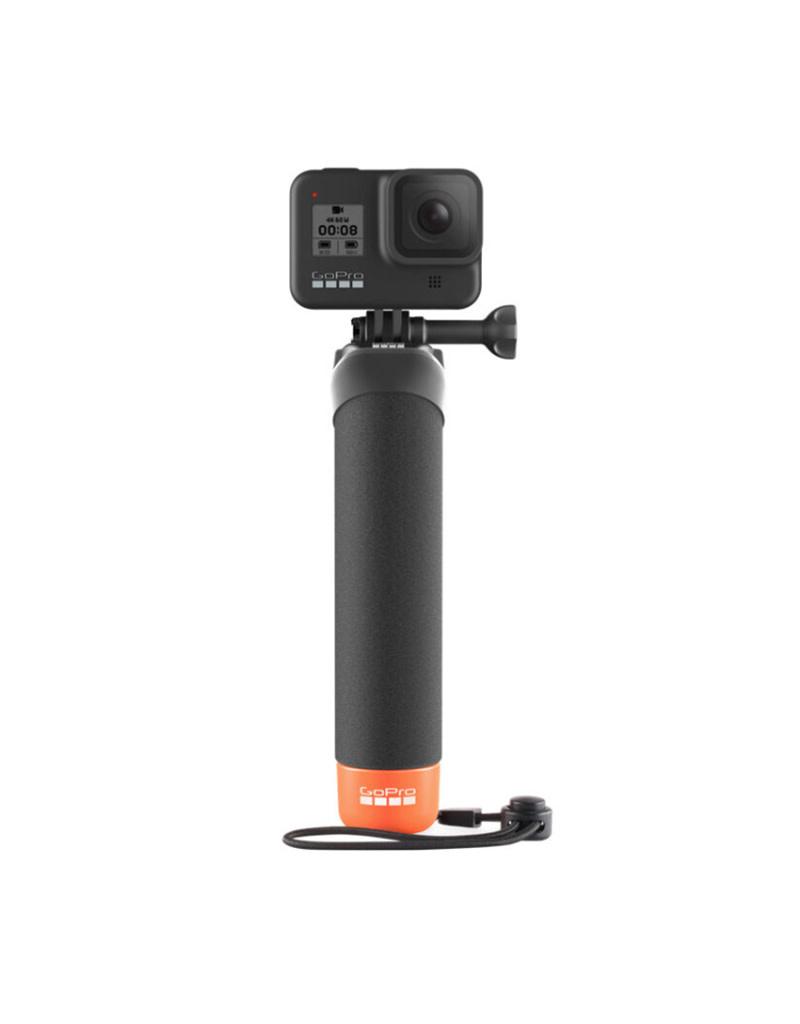 GoPro GoPro The Handler