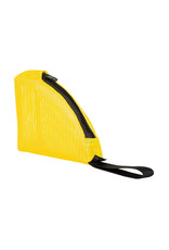 Huish Zeagle Weight Pouch