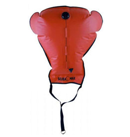 Scuba Max / United Maxon Inc Scubamax 70LB Lift Bag